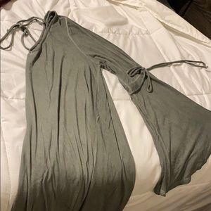*NWT American Eagle light weight dress